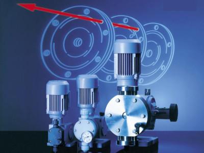 Génie-électrique-option-électromécanique
