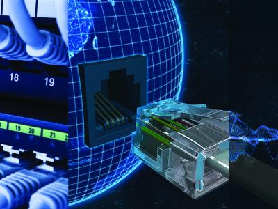 Réseaux Informatiques et Télécommunications