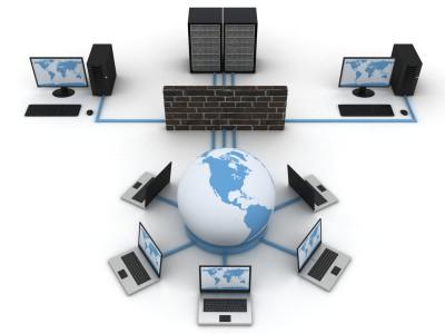 Système d'information et réseaux